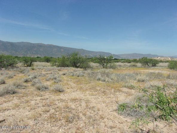 3050 S. Birch Ln., Camp Verde, AZ 86322 Photo 1