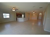 Home for sale: 2264 50th St. Cir. E., Palmetto, FL 34221