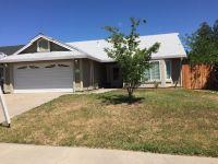 Home for sale: 461 Silver Park Ave., Rio Linda, CA 95673