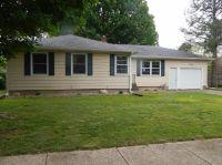 Home for sale: 1301 Walton Avenue, La Porte, IN 46350