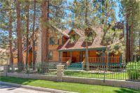 Home for sale: 42135 Evergreen Dr., Big Bear Lake, CA 92315