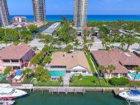 Home for sale: 3921 N. Ocean Dr., Singer Island, FL 33404
