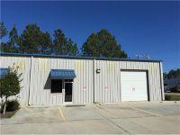 Home for sale: 50 East Ct. Unit#5, Mandeville, LA 70448