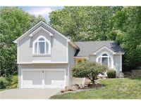 Home for sale: 5809 N.E. Diamond Ct., Lee's Summit, MO 64064