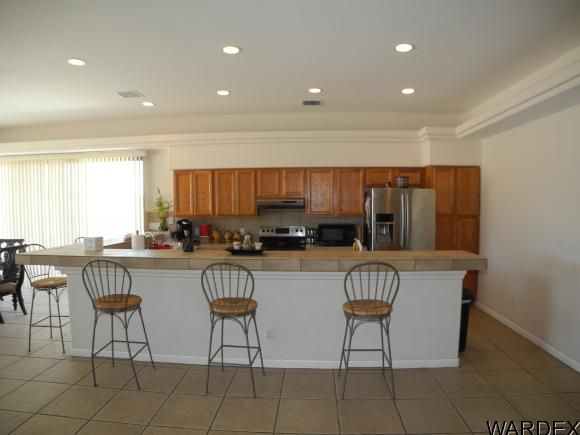 32044 Rio Vista Rd., Parker, AZ 85344 Photo 7