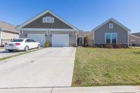 Home for sale: 1566 Palmina Loop, Myrtle Beach, SC 29588