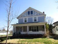 Home for sale: 2214 S. 7th, Terre Haute, IN 47802