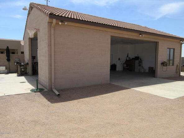 35100 W. Eclipse Rd., Stanfield, AZ 85172 Photo 41