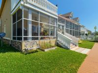 Home for sale: 12608 Selsey Rd., Ocean City, MD 21842