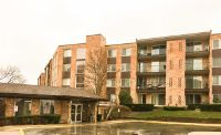Home for sale: 1101 South Hunt Club Dr., Mount Prospect, IL 60056