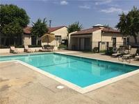 Home for sale: 18709 E. Arrow, Covina, CA 91722