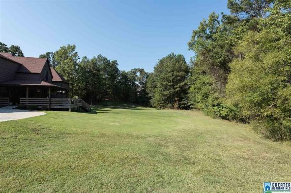 131 Equestrian Dr., Alabaster, AL 35007 Photo 49