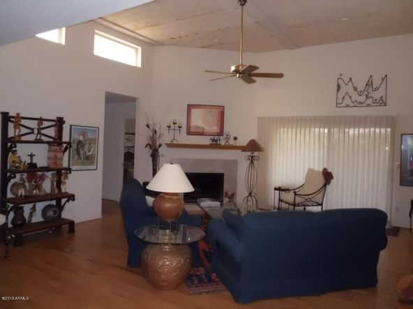 18434 E. Four Peaks Blvd., Rio Verde, AZ 85263 Photo 38