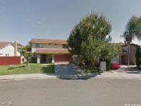 Home for sale: Waynesboro, Ceres, CA 95307