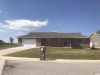 Home for sale: 1135 N. Fairway Dr., Preston, ID 83263