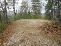 Home for sale: 0 Brenary Ln., Lakemont, GA 30552