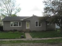 Home for sale: 505 E. Walnut, Chalmers, IN 47929