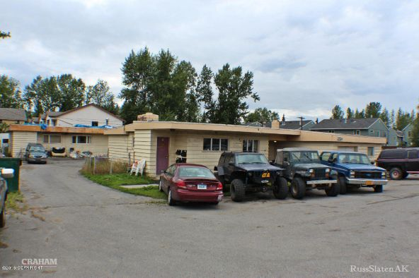 2524 Boniface Parkway, Anchorage, AK 99504 Photo 38
