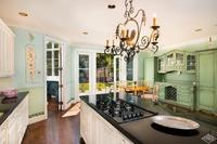 Home for sale: 75 Alhambra Pl., Edwards, CO 81632