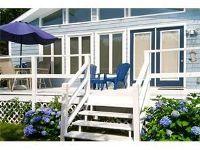 Home for sale: 54 Inez St., Narragansett, RI 02882