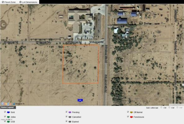 163xx S. Sunland Gin Rd., Arizona City, AZ 85123 Photo 2