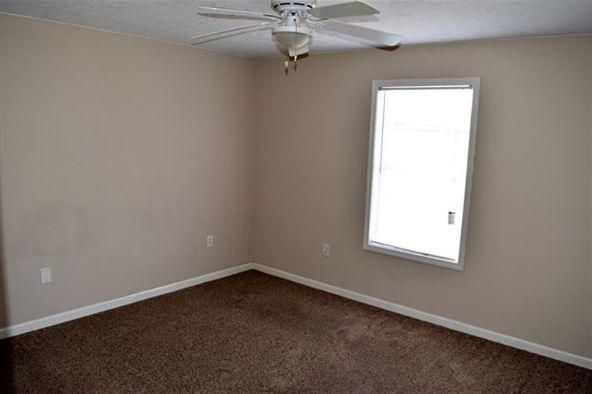 400-410 East Jackson Ave., Muscle Shoals, AL 35661 Photo 10