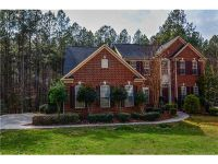 Home for sale: 128 Willow Tree Ln., Mount Holly, NC 28120