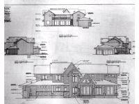 Home for sale: 56xx Garden Dr., Woodbury, MN 55129