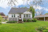 Home for sale: 2139 Nimitz Dr., Des Plaines, IL 60018