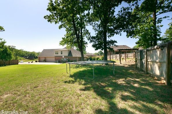 803 Mystery Lake Dr., Cabot, AR 72023 Photo 46