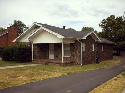 309-313 S. Rogers St., Clarksville, AR 72830 Photo 10