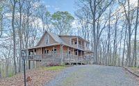 Home for sale: 925 High Country Ln., Morganton, GA 30560