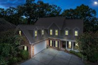 Home for sale: 2489 Castille Pl., Biloxi, MS 39531