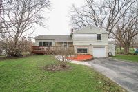 Home for sale: 452 N. Birdsey St., Columbus, WI 53925