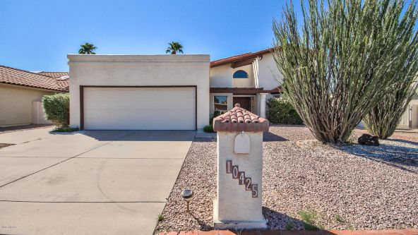 10425 E. Silvertree Dr., Sun Lakes, AZ 85248 Photo 2