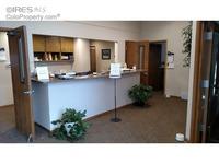 Home for sale: 1627 E. 18th St., Loveland, CO 80538
