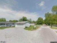 Home for sale: Phillips, Terre Haute, IN 47805