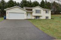 Home for sale: 2115 Meadow Brook Way, Wausau, WI 54403