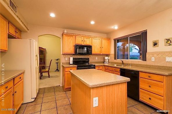 7971 W. Montebello Avenue, Glendale, AZ 85303 Photo 10
