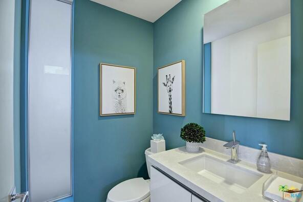 1169 Iris Ln., Palm Springs, CA 92264 Photo 10