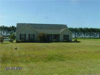 Home for sale: 41 Quail Run Rd., Nicholls, GA 31554