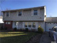 Home for sale: 220 N. Utica Ave., Massapequa, NY 11758