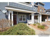 Home for sale: 2178 Cape Hatteras Dr., Windsor, CO 80550