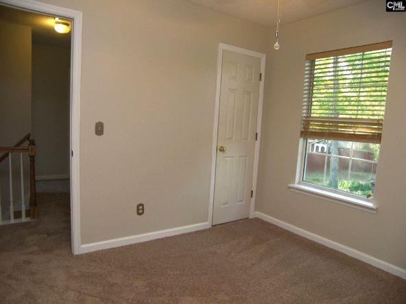 166 Stockmoor Rd., Columbia, SC 29212 Photo 18