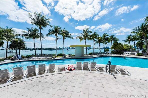 1330 West Ave. # 2511, Miami Beach, FL 33139 Photo 20