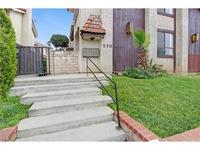 Home for sale: 218 N. Marguerita Avenue, Alhambra, CA 91801
