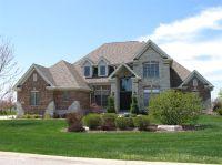 Home for sale: 1712 Amen Corner Ct., Chesterton, IN 46304