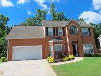 Home for sale: 128 Windy Cir., Mcdonough, GA 30253