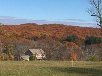 Home for sale: 73 Capron Rd., Smithfield, RI 02917