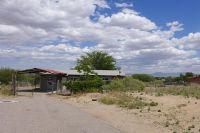 Home for sale: 5620 Donna Alberta Dr. S.W., Albuquerque, NM 87121